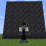【マイクラ(JE)】滑らかな玄武岩の入手方法と使い道を解説(あかまつんのマインクラフト)