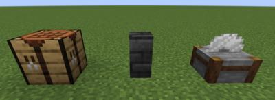 深層岩タイルの塀の入手方法
