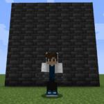 【マイクラ(JE)】深層岩タイルの入手方法と4つの使い道を解説(あかまつんのマインクラフト)