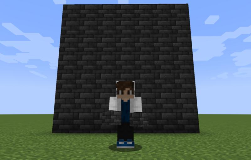 【マイクラ(JE)】深層岩タイルの入手方法と4つの使い道を解説(もさもさのマインクラフト)