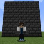 【マイクラ(JE)】ひび割れた深層岩タイルの入手方法と使い道を解説(あかまつんのマインクラフト)