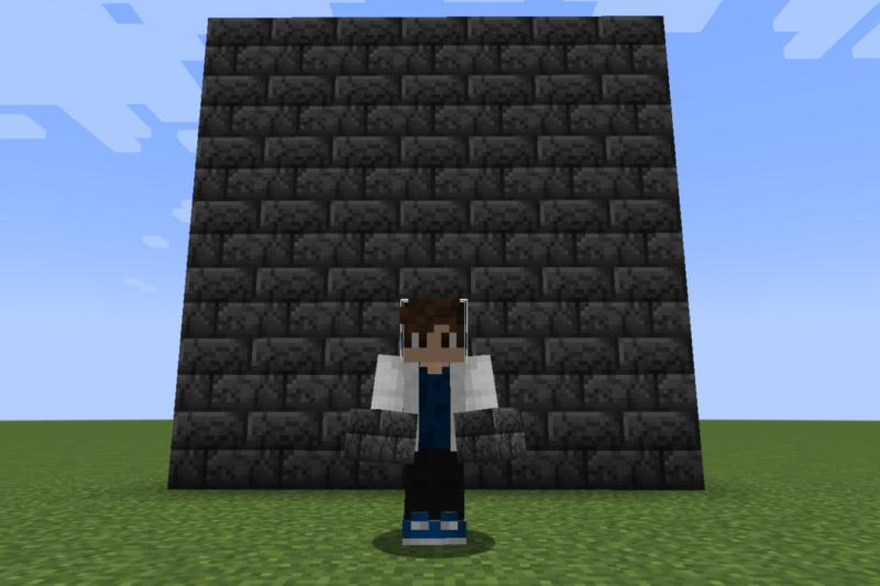 【マイクラ(JE)】ひび割れた深層岩タイルの入手方法と使い道を解説(もさもさのマインクラフト)