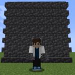 【マイクラ(JE)】深層岩の丸石の階段の入手方法と使い道を解説(あかまつんのマインクラフト)