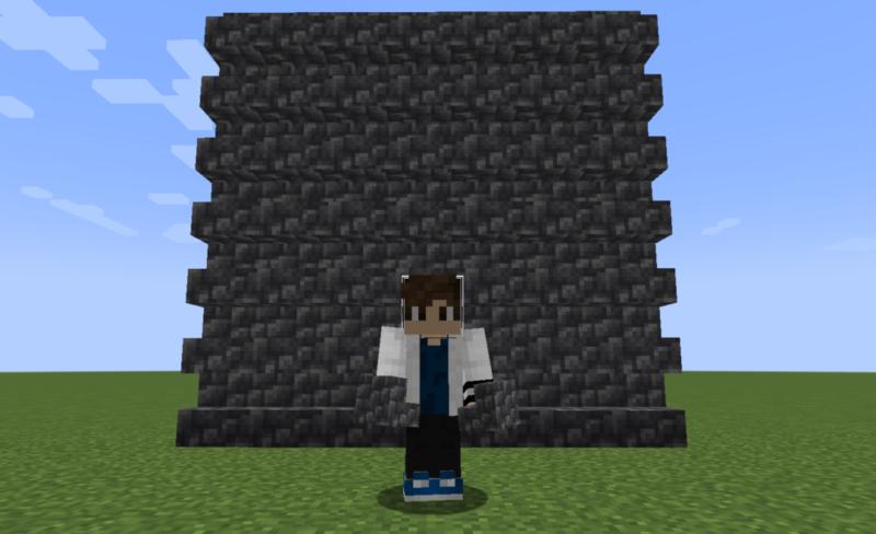 【マイクラ(JE)】深層岩の丸石の階段の入手方法と使い道を解説(もさもさのマインクラフト)