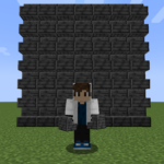 【マイクラ(JE)】磨かれた深層岩の階段の入手方法と使い道を解説(あかまつんのマインクラフト)