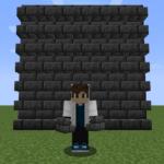 【マイクラ(JE)】深層岩レンガの階段の入手方法と使い道を解説(あかまつんのマインクラフト)