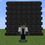 【マイクラ(JE)】深層岩タイルの階段の入手方法と使い道を解説(あかまつんのマインクラフト)
