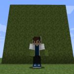 【マイクラ(JE)】苔ブロックの入手方法と5つの使い道を解説(あかまつんのマインクラフト)