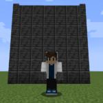 【マイクラ(JE)】磨かれた深層岩の塀の入手方法と使い道を解説(あかまつんのマインクラフト)