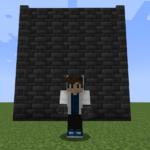 【マイクラ(JE)】深層岩タイルの塀の入手方法と使い道を解説(あかまつんのマインクラフト)