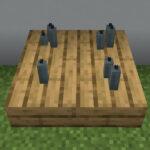 【マイクラ(JE)】灰色のろうそくの入手方法と使い道を解説(あかまつんのマインクラフト)