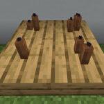 【マイクラ(JE)】茶色のろうそくの入手方法と使い道を解説(あかまつんのマインクラフト)