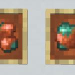 【マイクラ(JE)】銅の原石の入手方法と2つの使い道を解説(あかまつんのマインクラフト)