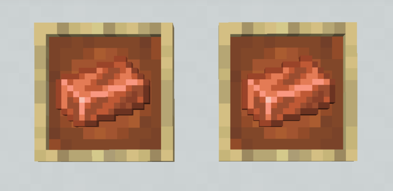 【マイクラ(JE)】銅インゴットの入手方法と3つの使い道を解説(もさもさのマインクラフト)