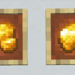 【マイクラ(JE)】金の原石の入手方法と2つの使い道を解説(あかまつんのマインクラフト)