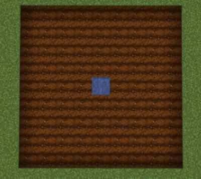 耕地の使い道
