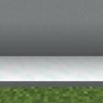 "<span class=""title"">【マイクラ(JE)】雪の入手方法と2つの使い道を解説(あかまつんのマインクラフト)</span>"