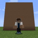 【マイクラ(JE)】茶色のキノコブロックの入手方法と使い道を解説(あかまつんのマインクラフト)
