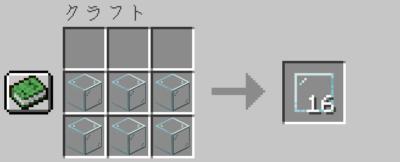 ガラス板の入手方法