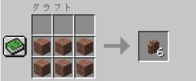 花崗岩の塀の入手方法
