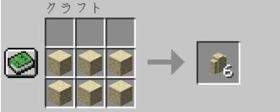 砂岩の塀の入手方法