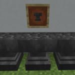 【マイクラ(JE)】壊れかけの金床の入手方法と5つの使い道を解説(あかまつんのマインクラフト)