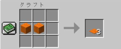 橙色のカーペットの入手方法