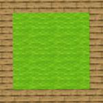 """<span class=""""title"""">【マイクラ(JE)】黄緑色のカーペットの入手方法と使い道を解説(あかまつんのマインクラフト)</span>"""