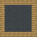 """<span class=""""title"""">【マイクラ(JE)】灰色のカーペットの入手方法と使い道を解説(あかまつんのマインクラフト)</span>"""