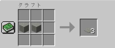 薄灰色のカーペットの入手方法