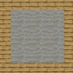 【マイクラ(JE)】薄灰色のカーペットの入手方法と使い道を解説(あかまつんのマインクラフト)