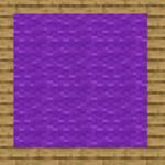 """<span class=""""title"""">【マイクラ(JE)】紫色のカーペットの入手方法と使い道を解説(あかまつんのマインクラフト)</span>"""