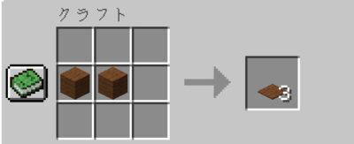 茶色のカーペットの入手方法