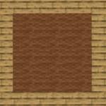 """<span class=""""title"""">【マイクラ(JE)】茶色のカーペットの入手方法と使い道を解説(あかまつんのマインクラフト)</span>"""