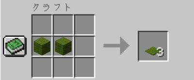緑色のカーペットの入手方法