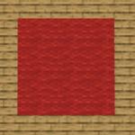 """<span class=""""title"""">【マイクラ(JE)】赤色のカーペットの入手方法と使い道を解説(あかまつんのマインクラフト)</span>"""