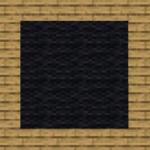 """<span class=""""title"""">【マイクラ(JE)】黒色のカーペットの入手方法と使い道を解説(あかまつんのマインクラフト)</span>"""
